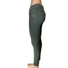 """Moteriški samaniniai džinsai """"MISS RJ"""""""