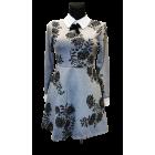 Moteriška suknelė Pronto Moda