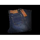 Vyriški džinsai TTN BLUE, mėlyni