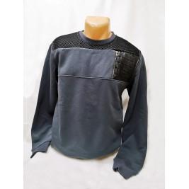 Vyriškas džemperis CAKKO
