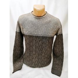 Vyriškas megztinis VIPstones