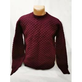 Vyriškas megztinis VICENTE