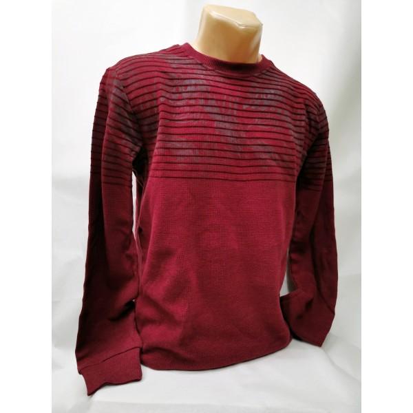 Vyriškas megztinis CLUB JU